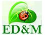 EdemFormBio.com